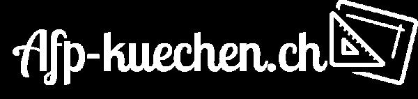 Afp-kuechen.ch